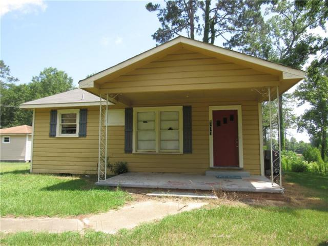 111 Grand Ecore Spur Road, NATCHITOCHES, LA 71457 (MLS #148811) :: The Trish Leleux Group