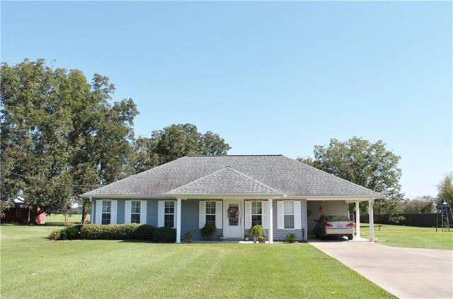 1540 Front Street, COTTONPORT, LA 71327 (MLS #148841) :: The Trish Leleux Group