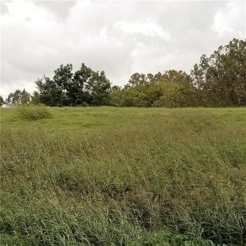0 River 17 Acres Road, ALEXANDRIA, LA 71302 (MLS #149925) :: The Trish Leleux Group