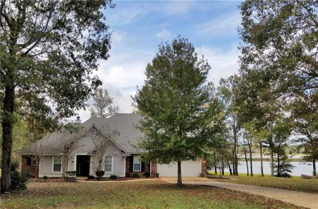 143 Haley Circle, NATCHITOCHES, LA 71457 (MLS #149929) :: The Trish Leleux Group