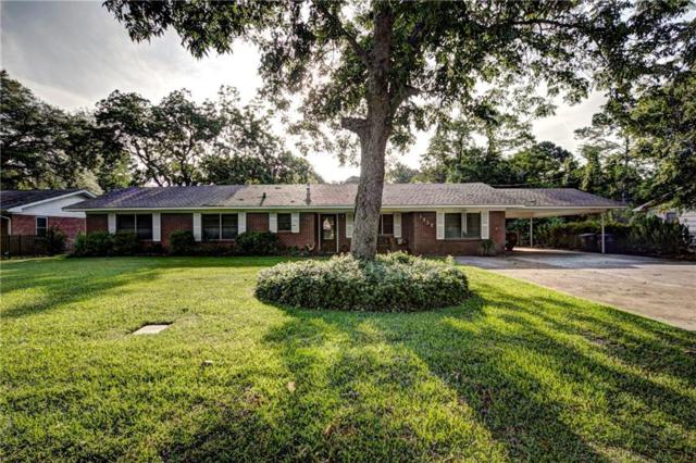 1535 Payne Avenue, NATCHITOCHES, LA 71457 (MLS #149998) :: The Trish Leleux Group