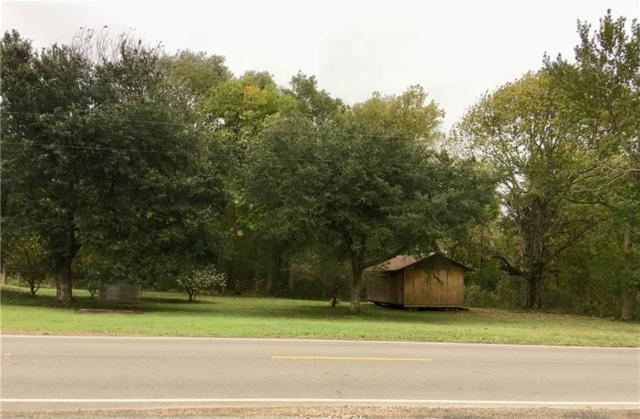 0 Hwy 452, MARKSVILLE, LA 71351 (MLS #150010) :: The Trish Leleux Group