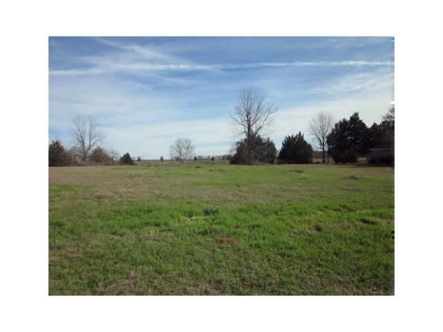 LOT 11 Miller Road, NATCHITOCHES, LA 71457 (MLS #150037) :: The Trish Leleux Group