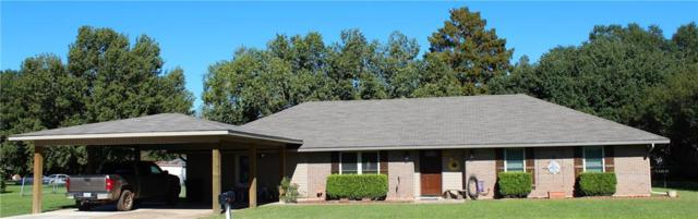 138 Twin Lakes, NATCHITOCHES, LA 71457 (MLS #150103) :: The Trish Leleux Group
