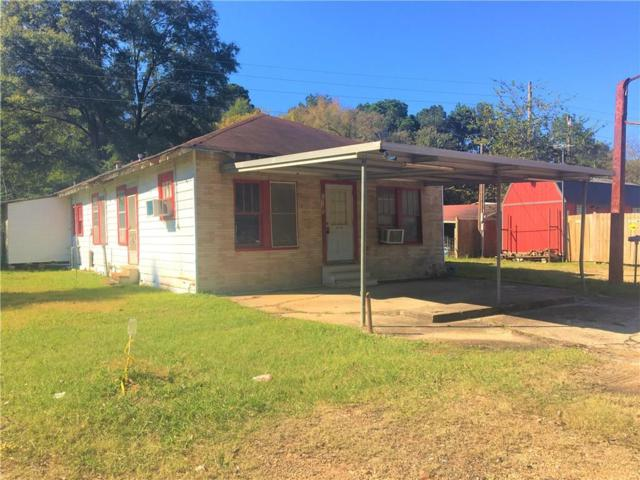 1978 Highway 6, NATCHITOCHES, LA 71457 (MLS #150117) :: The Trish Leleux Group