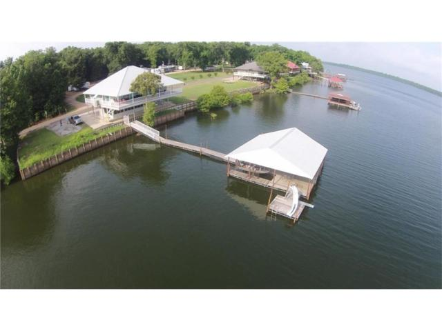2412 Highway 3102, JONESVILLE, LA 71343 (MLS #150143) :: The Trish Leleux Group