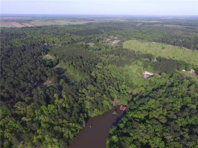 20 Herring Road, BOYCE, LA 71409 (MLS #150190) :: The Trish Leleux Group