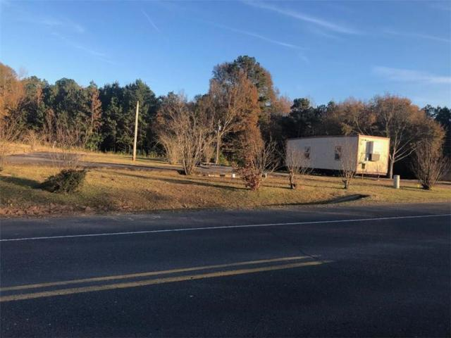 1859 Hwy 6 East E, NATCHITOCHES, LA 71457 (MLS #150253) :: The Trish Leleux Group