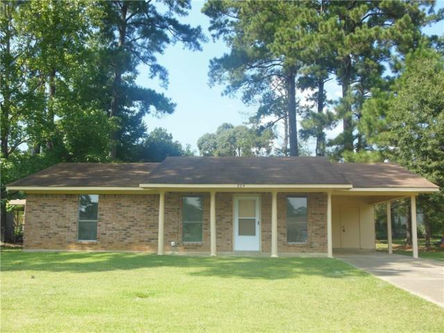 204 Conly Drive, PINEVILLE, LA 71360 (MLS #150446) :: The Trish Leleux Group