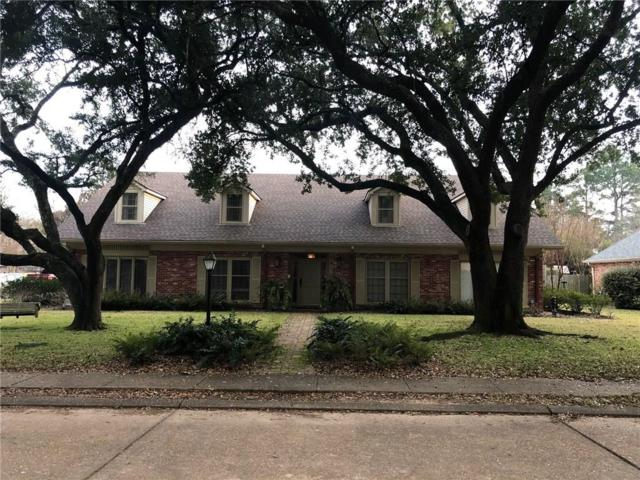 4209 Wellington Blvd, ALEXANDRIA, LA 71303 (MLS #150613) :: The Trish Leleux Group
