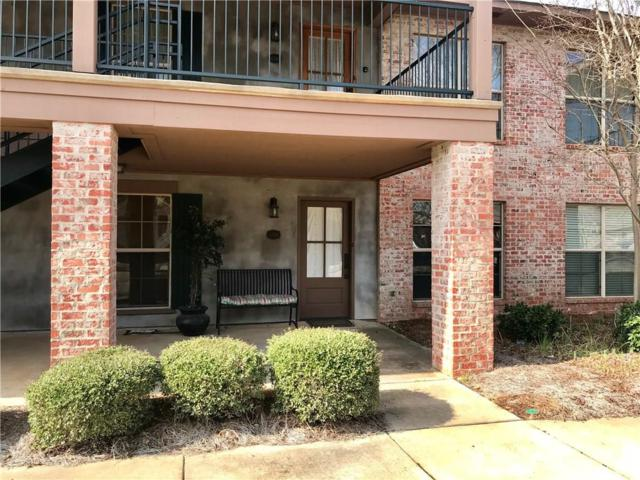 428 Ansley Boulevard B, ALEXANDRIA, LA 71303 (MLS #150621) :: The Trish Leleux Group