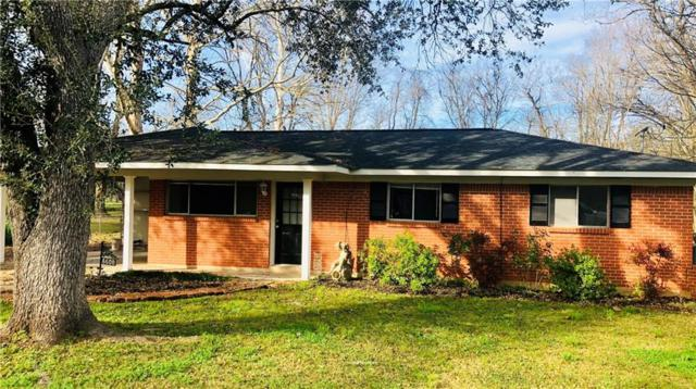 6608 First Street, ALEXANDRIA, LA 71303 (MLS #150891) :: The Trish Leleux Group