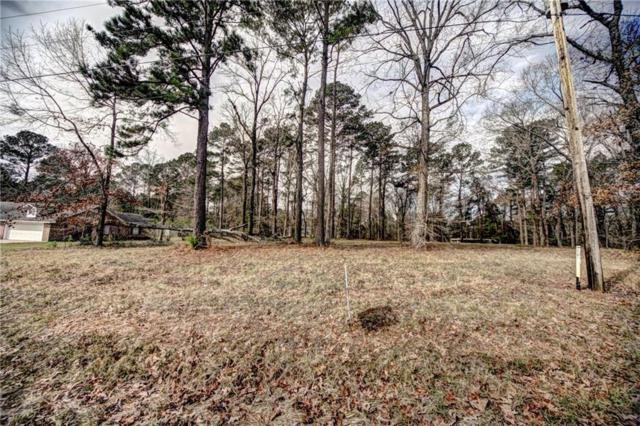 TBD Campbell Drive, NATCHITOCHES, LA 71457 (MLS #150910) :: The Trish Leleux Group