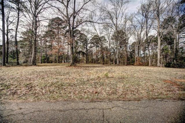 TBD Campbell Dr., NATCHITOCHES, LA 71457 (MLS #150911) :: The Trish Leleux Group