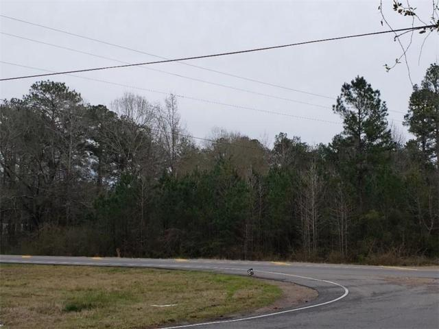 0 Hwy 28 East, PINEVILLE, LA 71360 (MLS #150915) :: The Trish Leleux Group