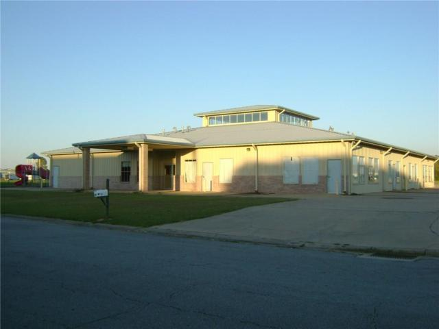 115 Industrial Drive, NATCHITOCHES, LA 71457 (MLS #150936) :: The Trish Leleux Group