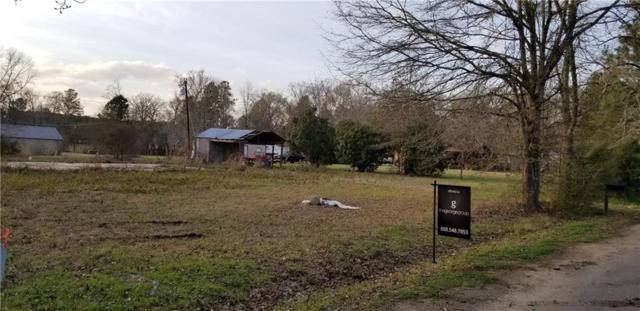 96 Borland Road, DEVILLE, LA 71328 (MLS #150958) :: The Trish Leleux Group
