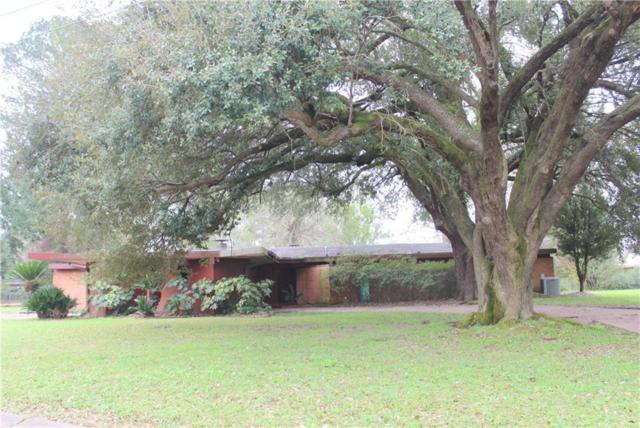 603 Whitfield Drive, NATCHITOCHES, LA 71457 (MLS #151130) :: The Trish Leleux Group