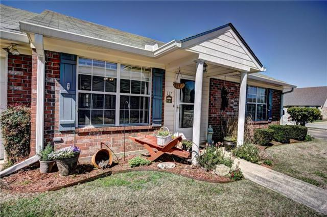 117 Starlight Drive, NATCHITOCHES, LA 71457 (MLS #151165) :: The Trish Leleux Group