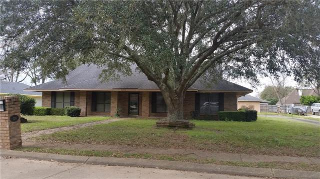5216 Lark Lane, ALEXANDRIA, LA 71303 (MLS #151170) :: The Trish Leleux Group