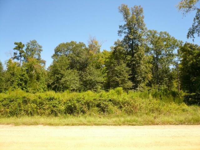 0 Pin Oak Drive #48, MONTGOMERY, LA 71454 (MLS #151178) :: The Trish Leleux Group