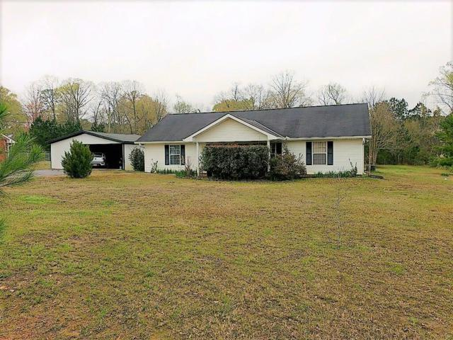 144 Joy Lane, PINEVILLE, LA 71360 (MLS #151223) :: The Trish Leleux Group