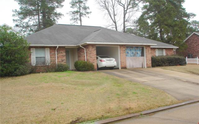 4701 Whispering Pines, PINEVILLE, LA 71360 (MLS #151292) :: The Trish Leleux Group