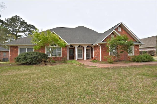 115 Sweetwater Rim, PINEVILLE, LA 71360 (MLS #151329) :: The Trish Leleux Group