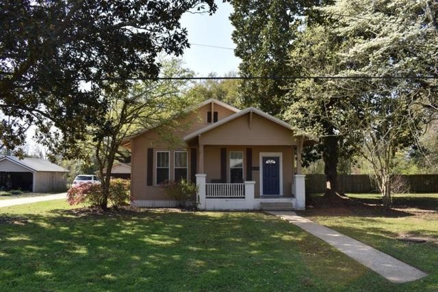 509 Stephens Avenue, NATCHITOCHES, LA 71457 (MLS #151348) :: The Trish Leleux Group