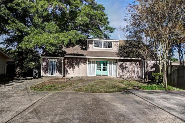 428 Williams Avenue, NATCHITOCHES, LA 71457 (MLS #151642) :: The Trish Leleux Group