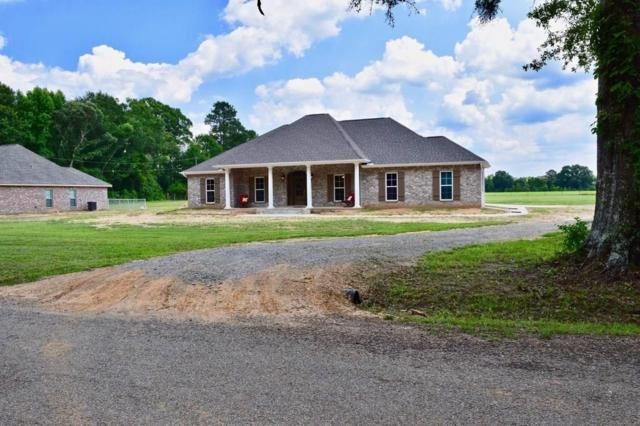 242 Credeur, PINEVILLE, LA 71360 (MLS #151771) :: The Trish Leleux Group