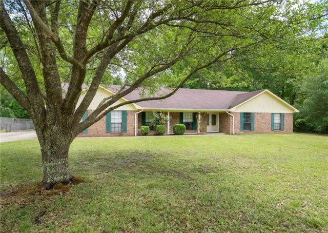 183 Old Oak Lane, LEESVILLE, LA 71446 (MLS #151778) :: The Trish Leleux Group