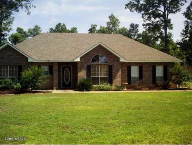 216 Sweet Bay Lane, PINEVILLE, LA 71360 (MLS #151833) :: The Trish Leleux Group
