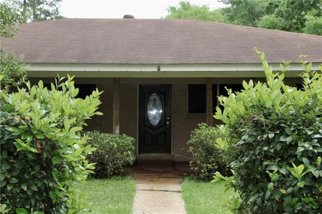 103 Cedar Lane, PINEVILLE, LA 71360 (MLS #151969) :: The Trish Leleux Group