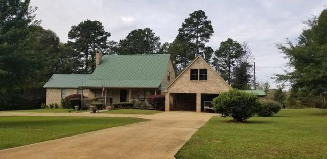 200 Old Bethel Church Road, NATCHITOCHES, LA 71457 (MLS #152033) :: The Trish Leleux Group