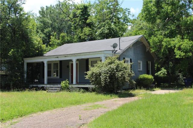 1542 Payne Avenue, NATCHITOCHES, LA 71457 (MLS #152040) :: The Trish Leleux Group
