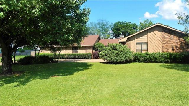 102 Martin Drive, NATCHITOCHES, LA 71457 (MLS #152041) :: The Trish Leleux Group