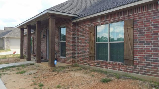 83 Nadrchal, DEVILLE, LA 71328 (MLS #152548) :: The Trish Leleux Group