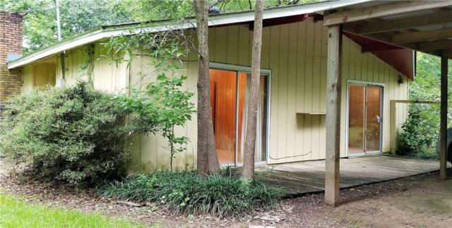 386 Monroe, NATCHITOCHES, LA 71457 (MLS #152555) :: The Trish Leleux Group