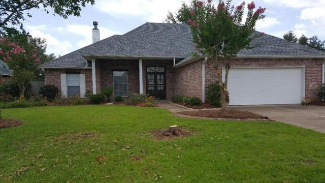 5257 Rue Notre Dame, ALEXANDRIA, LA 71303 (MLS #152582) :: The Trish Leleux Group