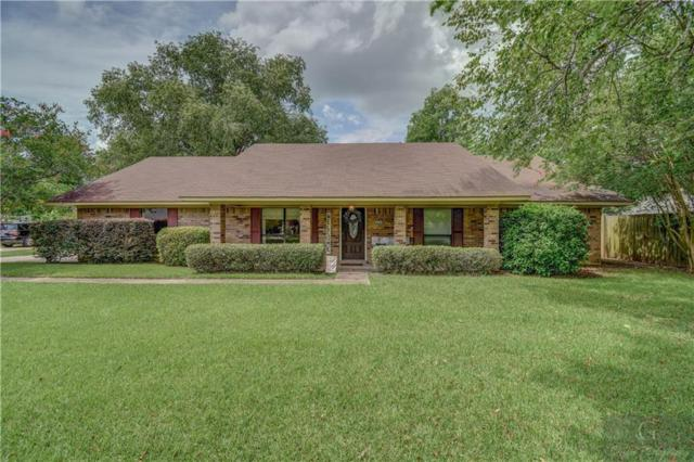 516 St. Clair Ave., NATCHITOCHES, LA 71457 (MLS #152589) :: The Trish Leleux Group