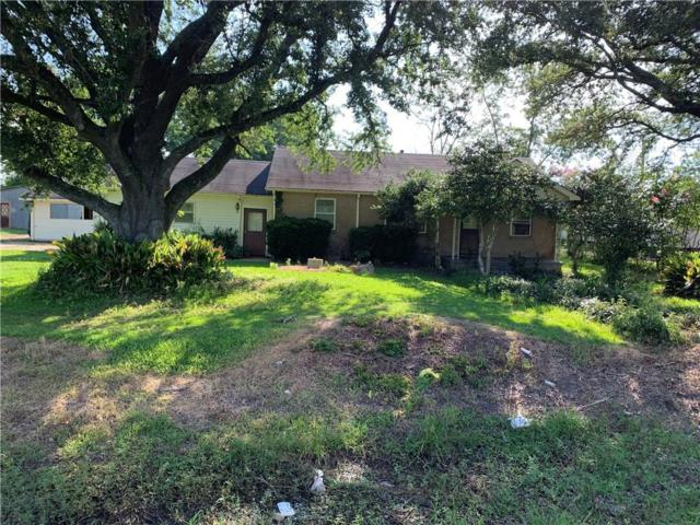 1826 Highway 105, SIMMESPORT, LA 71369 (MLS #152684) :: The Trish Leleux Group