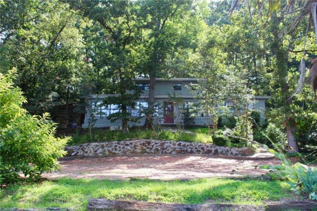 162 Doris Lane, CONVERSE, LA 71419 (MLS #152783) :: The Trish Leleux Group