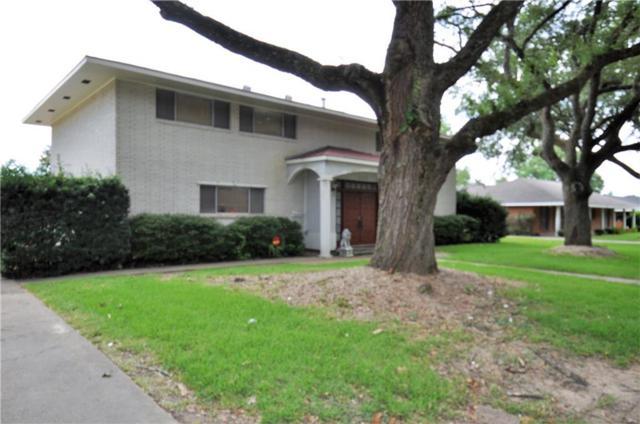 3107 Southfield Drive, ALEXANDRIA, LA 71301 (MLS #152818) :: The Trish Leleux Group