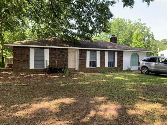 1862 Highway 454, PINEVILLE, LA 71360 (MLS #152820) :: The Trish Leleux Group