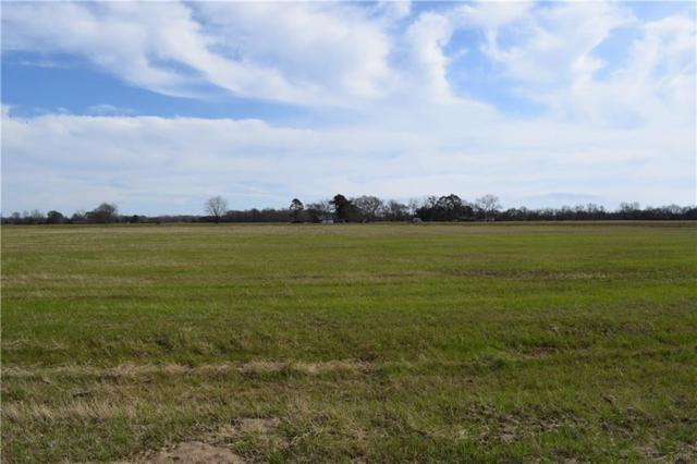 00 Highway 457, ALEXANDRIA, LA 71306 (MLS #152822) :: The Trish Leleux Group