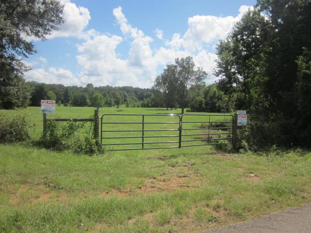 Shady Grove Road, NATCHITOCHES, LA 71457 (MLS #N104819) :: The Trish Leleux Group