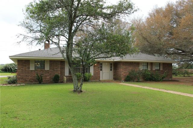 1264 Fish Hatchery Road, NATCHITOCHES, LA 71457 (MLS #144679) :: The Trish Leleux Group