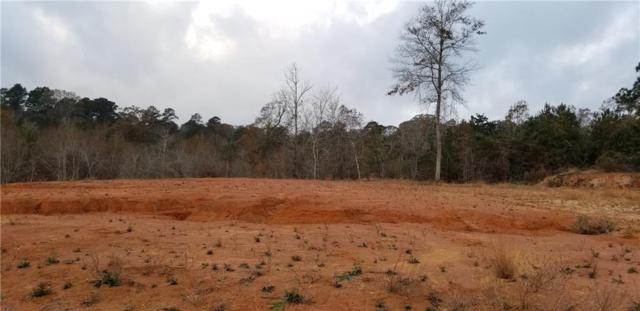 224 Emmy Ln Lot 64, PINEVILLE, LA 71360 (MLS #144964) :: The Trish Leleux Group