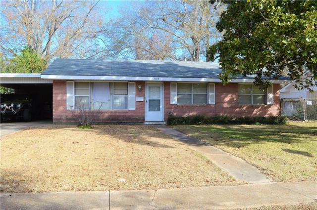 2015 Kimberly Street, ALEXANDRIA, LA 71301 (MLS #145354) :: The Trish Leleux Group